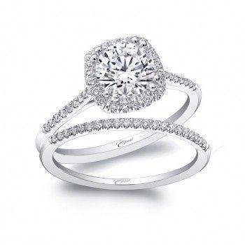 Tmx 1461426757812 1890 Mount Joy wedding jewelry