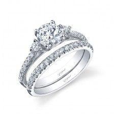 Tmx 1461426772463 2580 Mount Joy wedding jewelry