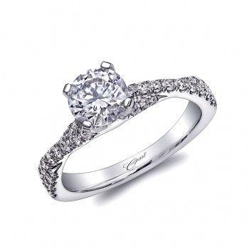 Tmx 1461426785198 Lc10291 Mount Joy wedding jewelry
