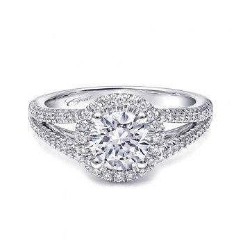 Tmx 1461426796604 Lc10131 Mount Joy wedding jewelry