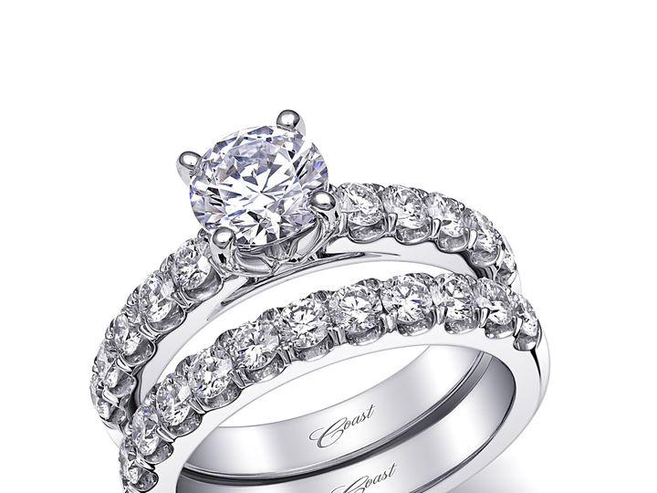 Tmx 1461426811105 Lj6034wj6034 Mount Joy wedding jewelry
