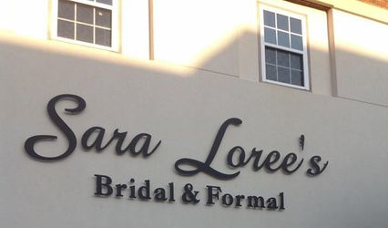 Loree's Bridal & Formal