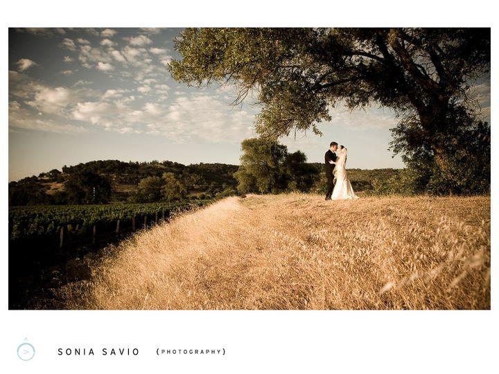 Sonia Savio Photography