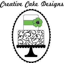 5ed69ef848ad2728 Creative Cake Designs LOGO with TEXT 250x244
