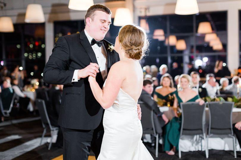 Look of love | AL Wedding Photography