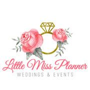 Little Miss Planner Weddings & Events