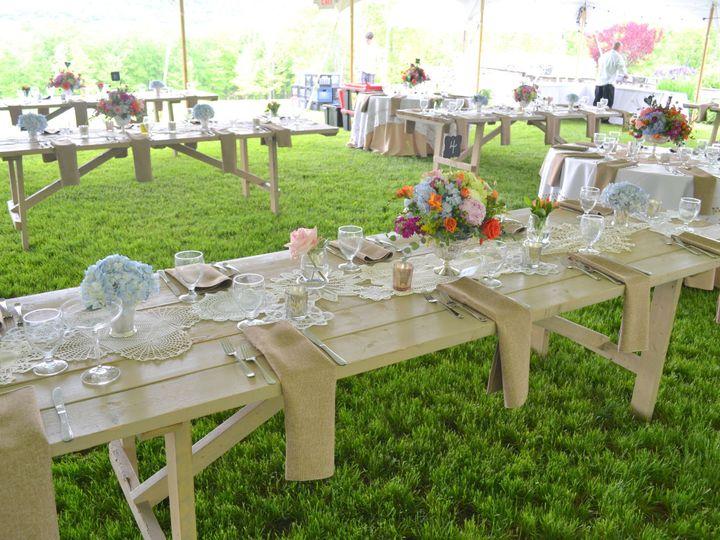 Tmx 1401973961153 Dsc8702 Bethel, New York wedding florist