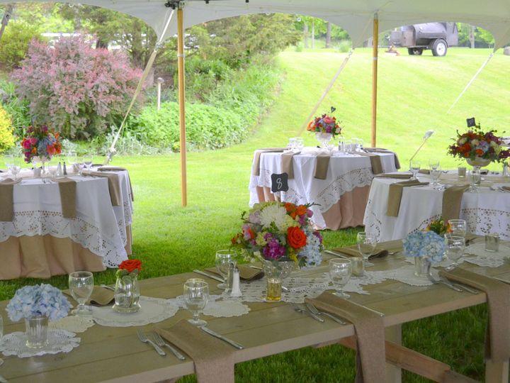 Tmx 1401974523778 Dsc8697 Bethel, New York wedding florist