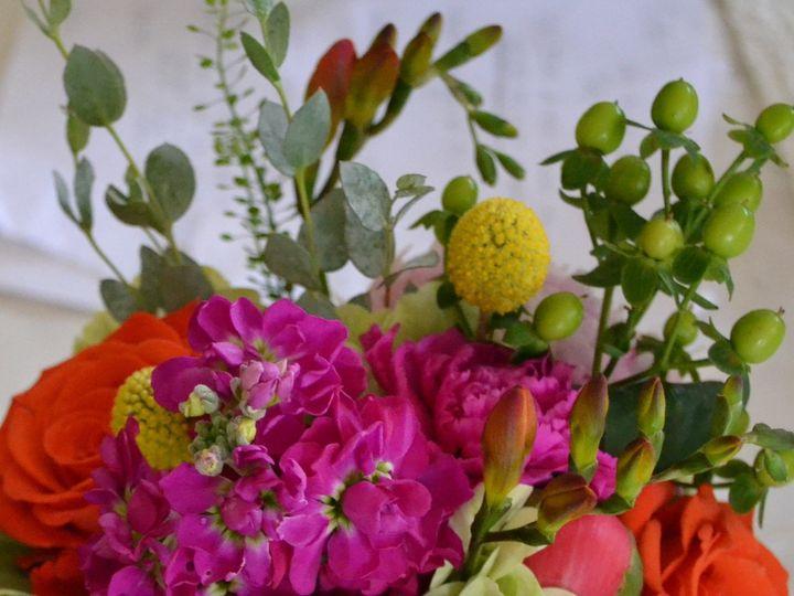 Tmx 1401975150863 Dsc8672 Bethel, New York wedding florist