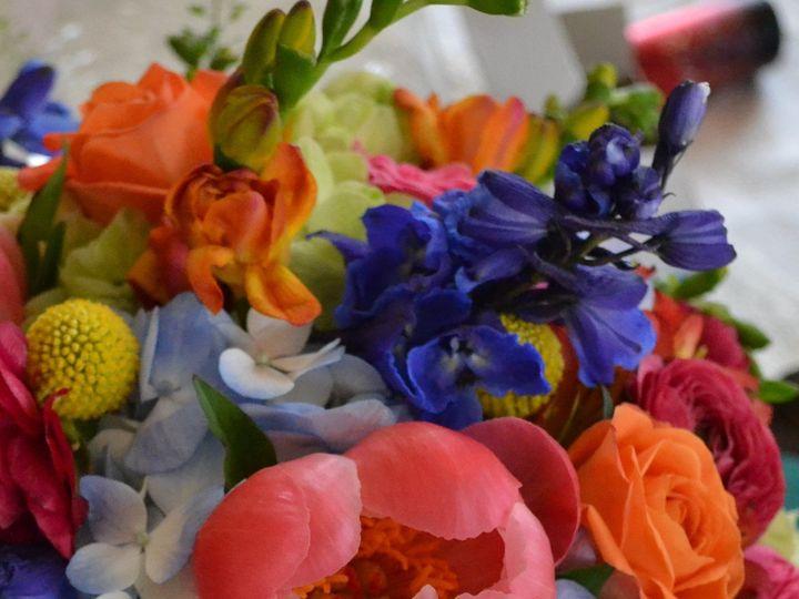 Tmx 1401975202117 Dsc8671 Bethel, New York wedding florist