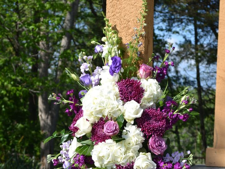 Tmx 1401976661497 Dsc8554 Bethel, New York wedding florist