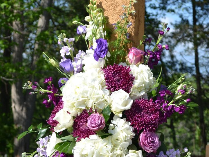 Tmx 1401976742177 Dsc8554 2 Bethel, New York wedding florist