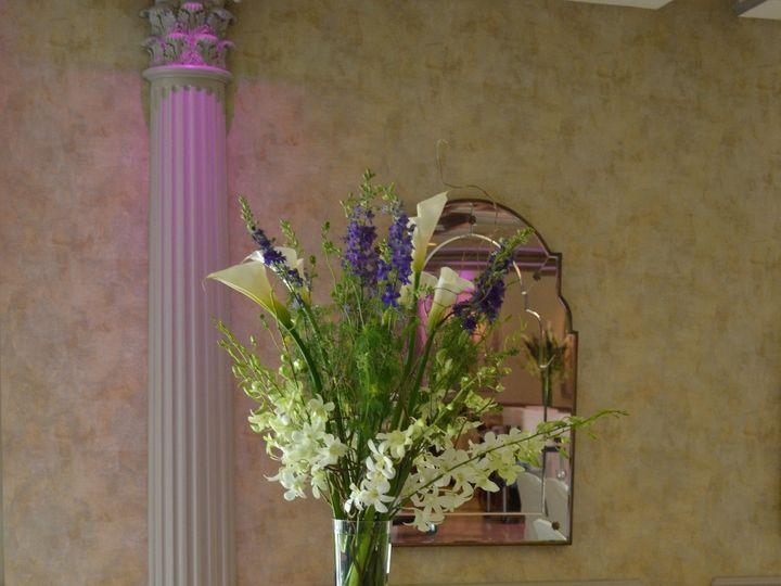 Tmx 1401977137209 Dsc8544 Bethel, New York wedding florist