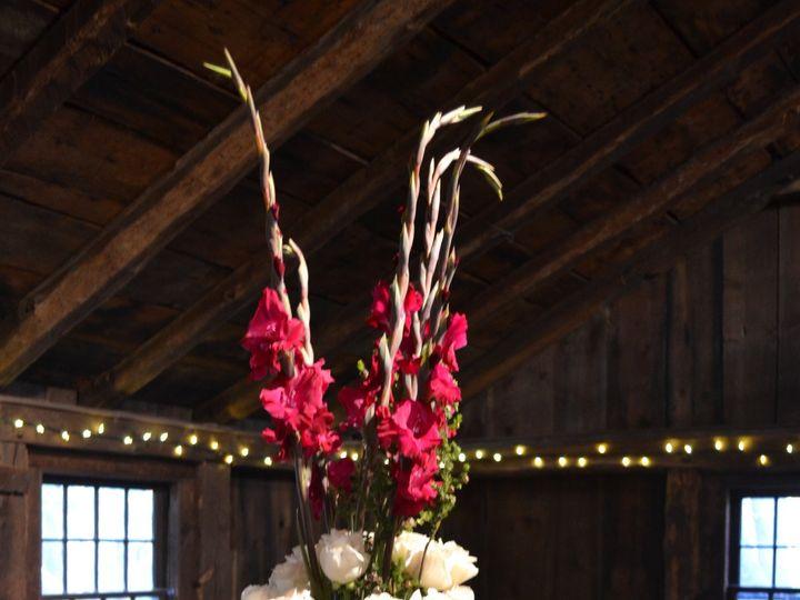 Tmx 1401978014486 Dsc8142 Bethel, New York wedding florist