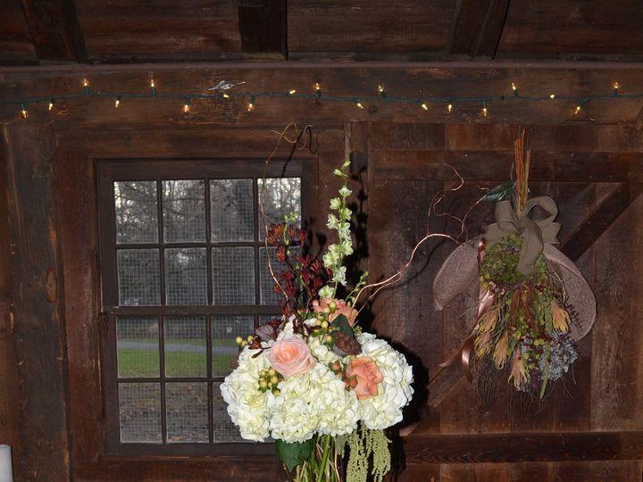 Tmx 1401978355443 Dsc8137 Bethel, New York wedding florist