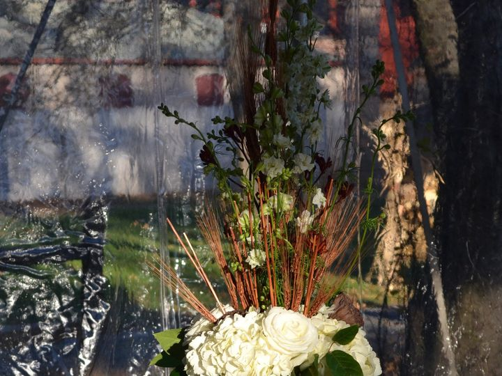 Tmx 1401979192750 Dsc8092 Bethel, New York wedding florist