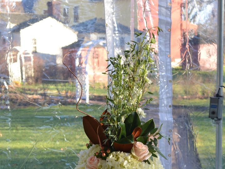 Tmx 1401979342636 Dsc8089 Bethel, New York wedding florist