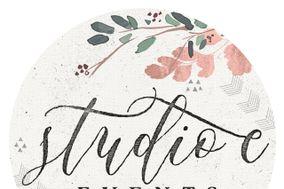 Studio E Events