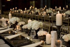L'Amour Wedding Design
