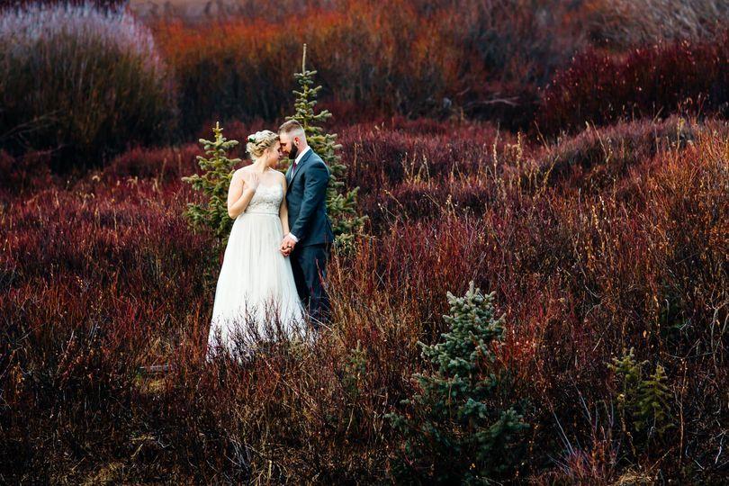 d5ecf494162db69f Best Denver Wedding Photographer