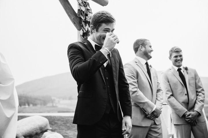 mallory munson photography denver wedding portfolio 18 51 742466 160452697719695