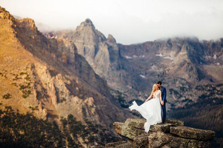 mallory munson photography denver wedding portfolio 1 51 742466 160452697234395