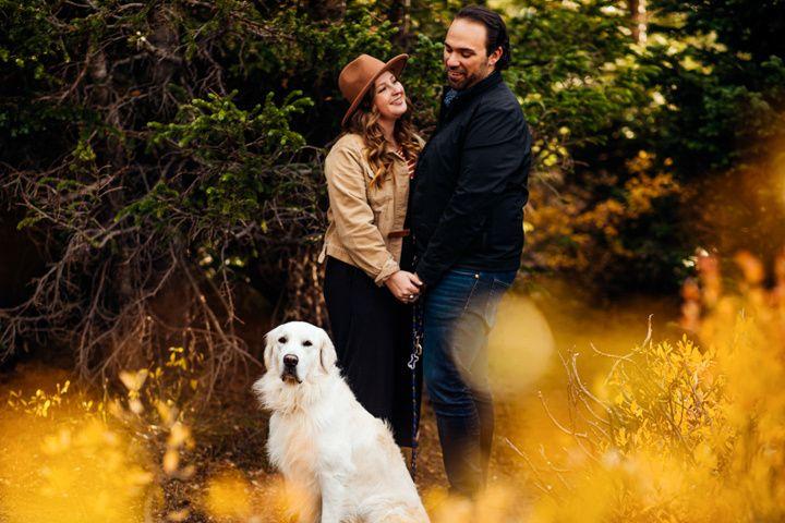 mallory munson photography denver wedding portfolio 2 51 742466 160452697241073