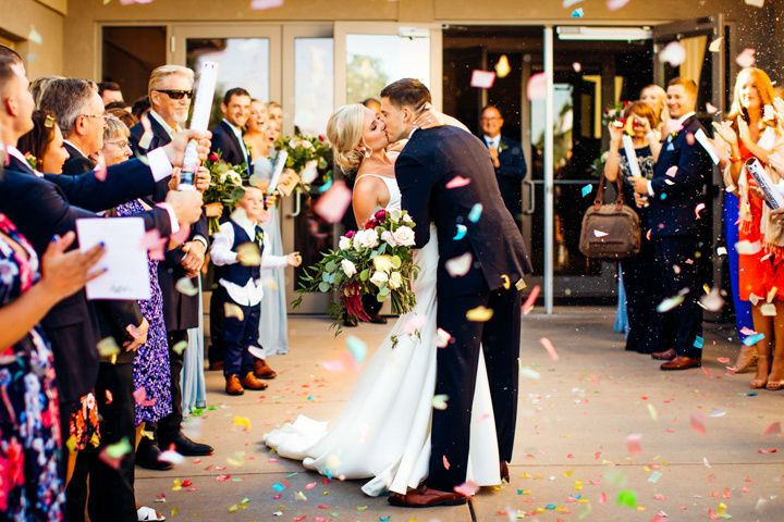 mallory munson photography denver wedding portfolio 37 51 742466 160452698952624