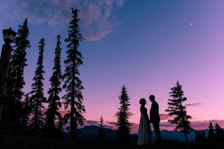 mallory munson photography denver wedding portfolio 4 51 742466 160452697260813