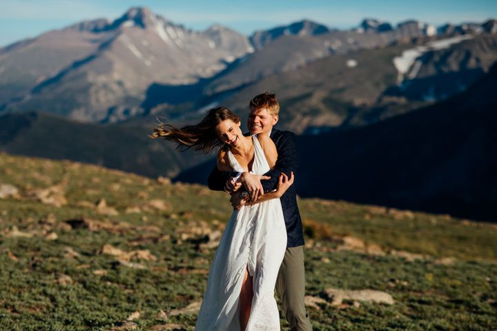 mallory munson photography denver wedding portfolio 5 51 742466 160452697285511