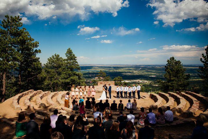 mallory munson photography denver wedding portfolio 8 51 742466 160452697445924
