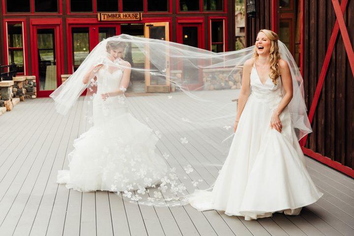 mallory munson photography denver wedding portfolio 9 51 742466 160452697431694