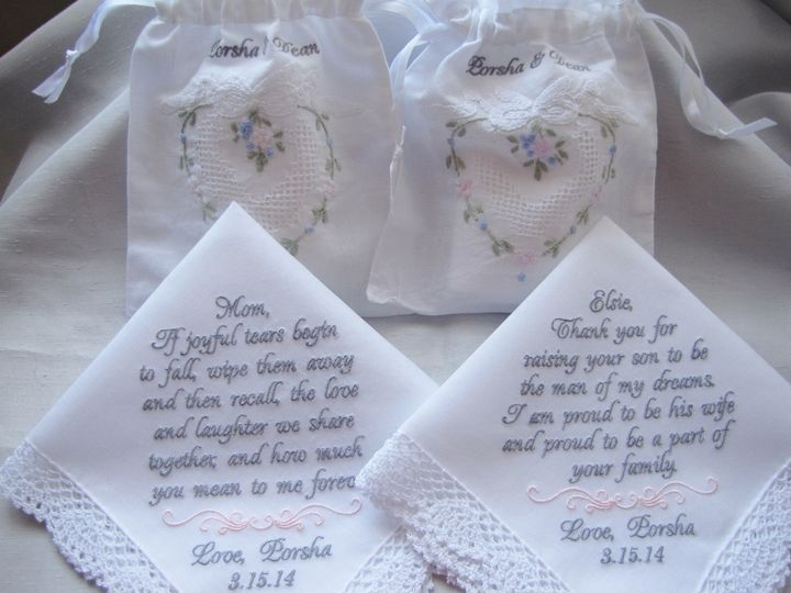 tissue pouches and handkerchiefs 013