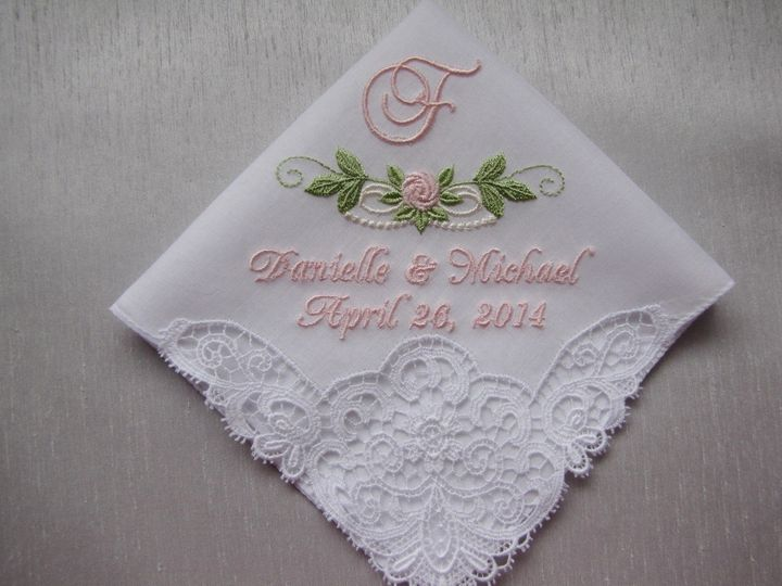 tissue pouches and handkerchiefs 001