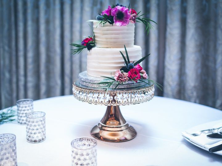 Tmx 05ddd137 Edae 47c8 92e3 480ddc424709 51 992466 157801413598252 Cary, North Carolina wedding florist