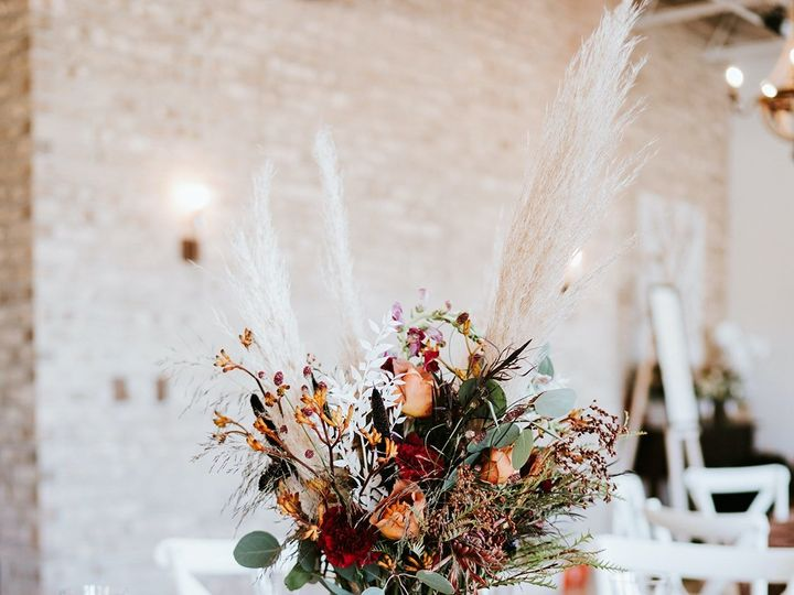 Tmx 07ec0a6d 697c 4d6e 837c 8ce77cbebf12 51 992466 157801515690209 Cary, North Carolina wedding florist
