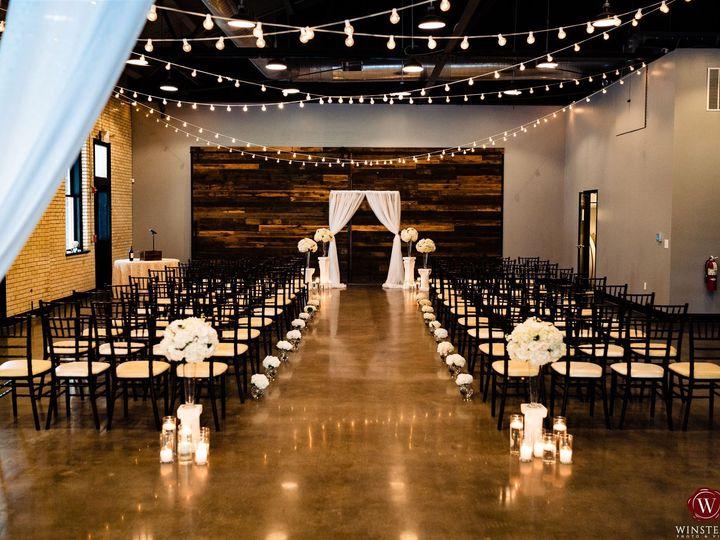 Tmx 0e8736f9 D8ff 49db Bfe6 95119d70d30a 51 992466 1571007142 Cary, North Carolina wedding florist