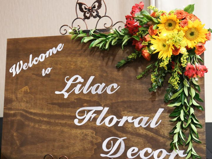 Tmx 1512607610165 Img4807 Cary, North Carolina wedding florist