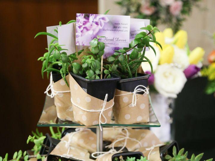 Tmx 1512607645440 Img4816 Cary, North Carolina wedding florist