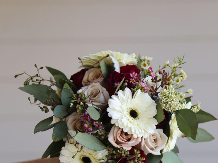 Tmx 1526420907 0eb3d6ec988c056b 1526420906 C6fb217dc2ff0b55 1526420904764 2 IMG 5771 Cary, North Carolina wedding florist
