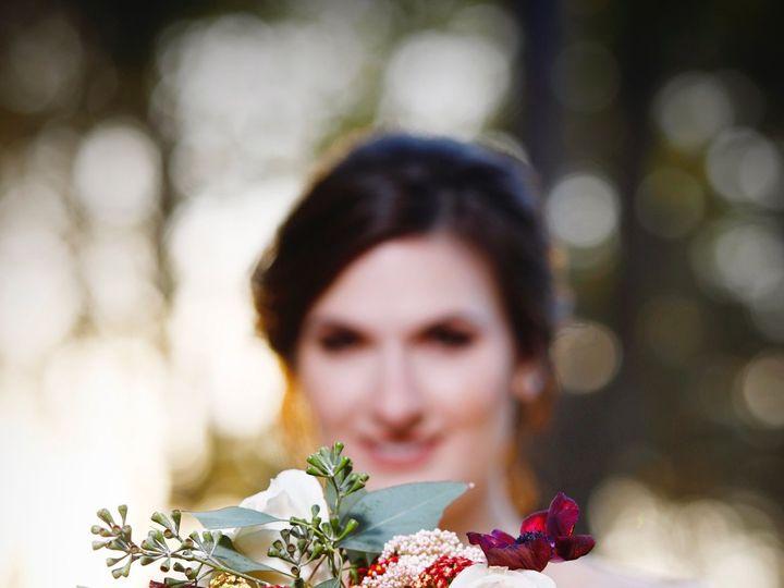 Tmx 1526421379 227263c7ccf21494 1526421377 2b1f6933d603213a 1526421374184 10 IMG 5528 Cary, North Carolina wedding florist