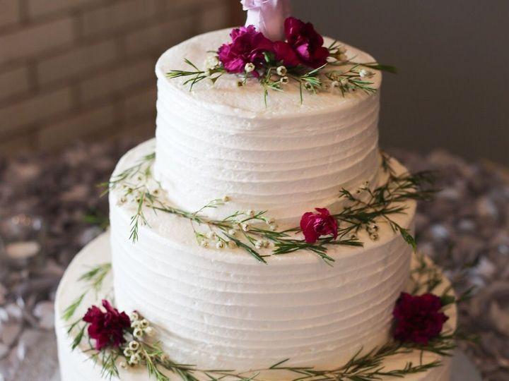 Tmx 1530546529 0a0f75de063a4d3d 1530546527 A312a11b670ae597 1530546610717 6 IMG 6109 Cary, North Carolina wedding florist