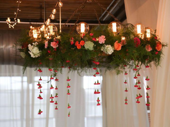 Tmx 1530546530 56fb3e13ec925671 1530546527 5597c97bdf26c4ab 1530546610696 4 IMG 6064 Cary, North Carolina wedding florist