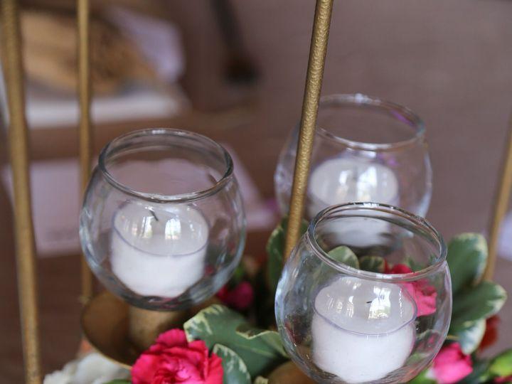 Tmx 1530546531 89f9f133ca1cc47c 1530546528 Db86455eaee01270 1530546610720 8 IMG 6075 Cary, North Carolina wedding florist