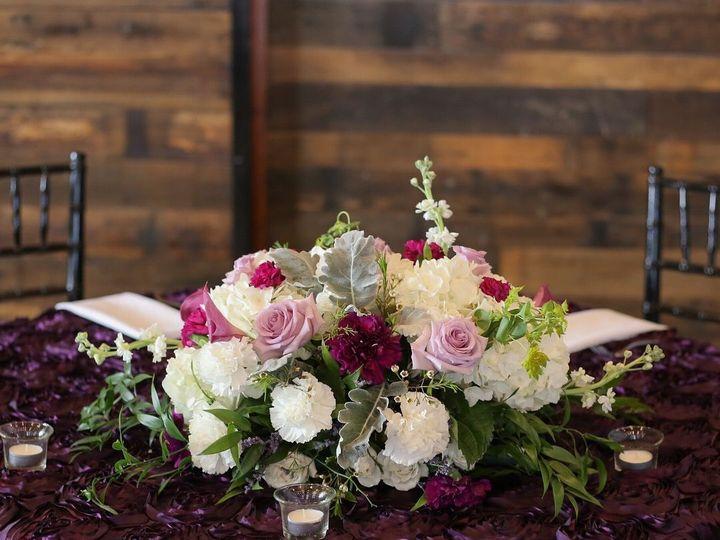 Tmx 1533829705 937778ad26745096 1533829703 3dbee404d5f1f38e 1533830080429 2 IMG 6108 Cary, North Carolina wedding florist
