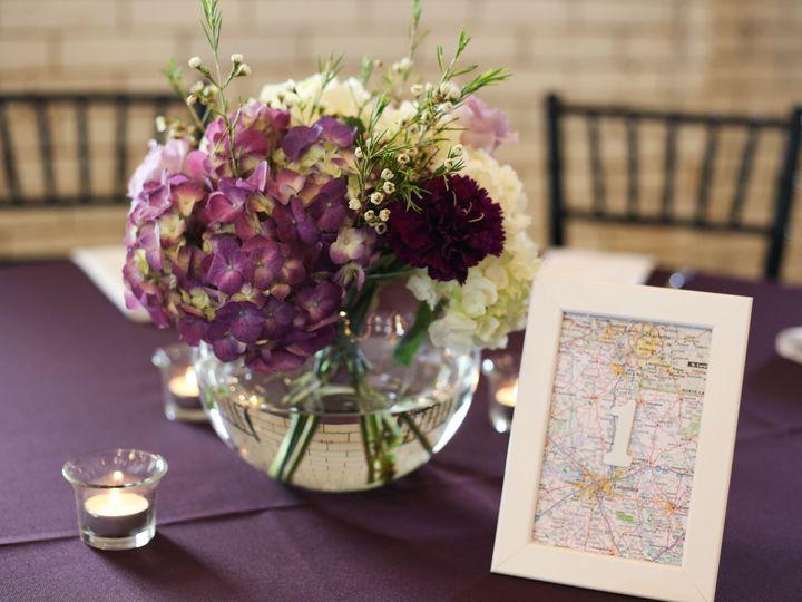 Tmx 1533829706 37744efa106d20fa 1533829704 932edf7f30731b4d 1533830080434 5 IMG 6093 Cary, North Carolina wedding florist