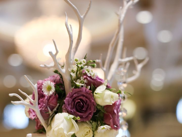 Tmx 1539559293 A54621c6505d403c 1539559281 120ea5a8e483981b 1539560141279 3 IMG 6594 Cary, North Carolina wedding florist