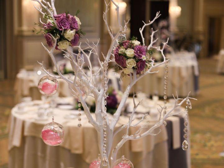 Tmx 1539559297 132f804f82d49d63 1539559281 B5e5da37e493dc52 1539560141280 4 IMG 6612 Cary, North Carolina wedding florist
