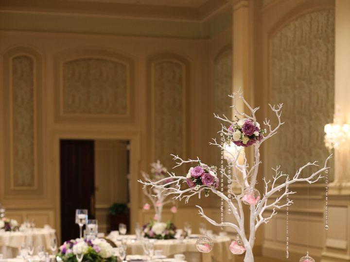 Tmx 1539559305 8924113388dd53c7 1539559282 17c6f7f4e75d2154 1539560141281 6 IMG 6606 2 Cary, North Carolina wedding florist