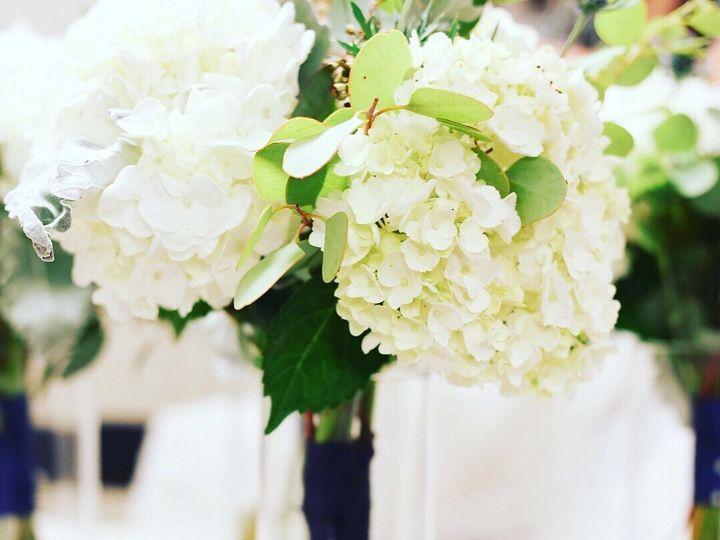 Tmx 1539559330 A94385080cd60656 1539559289 6c112a96bd19e437 1539560141286 16 IMG 6221 Cary, North Carolina wedding florist
